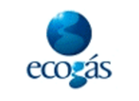 ECOGAS MEDIUM